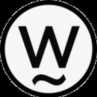 WOWDINGS