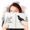 Sunny Buzzy Books