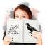 Nicci @ Sunny Buzzy Books