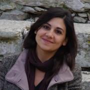 Valeria Rosato