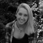 Kate Harveston