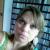 Cris's avatar