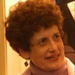 Janet H. Murray