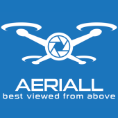 aeriALL