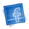 Blueprint New Media - Facebook Wall Posts
