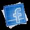 Blueprint New Media - Facebook Wall Posts