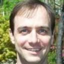 Bryan P. Hollis