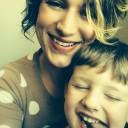 Tori Nelson, blog, write, humor