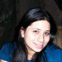 Shalaka Pawar