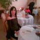 Patricia Rubino