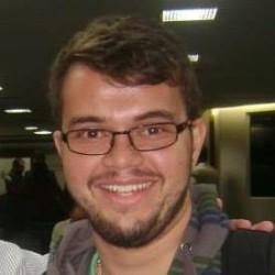 Paulo Chacon