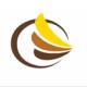 Alamia @ clipping path service