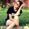 Ankita Barthwal