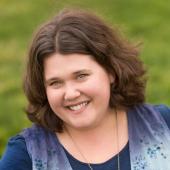 Hannah Prewett