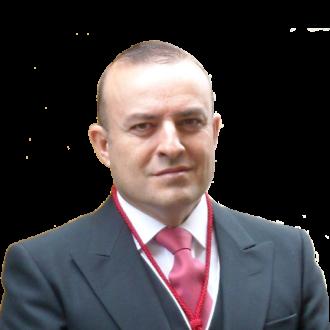 Eduardo Velo