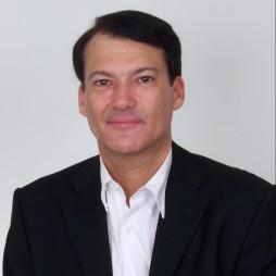 Laurent Sausset