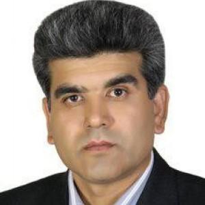 احمد کرمی زاده