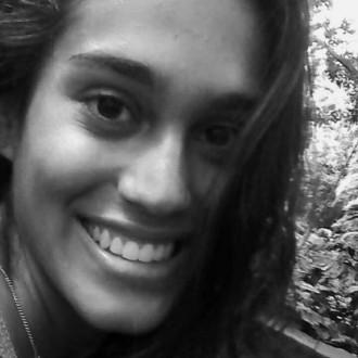 Yasmin Mahmud
