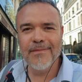 Sébastien Tertrais