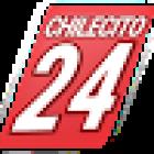 Chilecito24Noticias