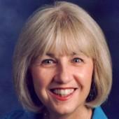Wendy Mackowski