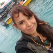 Celinda Garcia