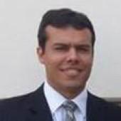 Murilo Vicente L. Ribeiro