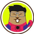 Pii Chun