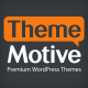ThemeMotive