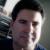 Jeff SKI Kinsey's avatar