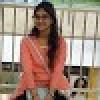 chhaya Jaiswal
