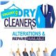 Joe's Organic Cleaners