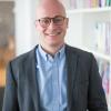 Maisberger in den Medien: Fast Actions in der PR oder den Turbo Boost für die Pressearbeit zünden- public-relations
