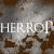 herroP