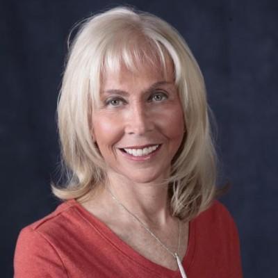 Susan T. Spencer
