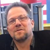 Stefan Franken