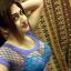 Aliya Vishwas