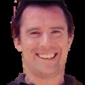 Avatar for Stefan Behrendt