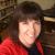 Tara Sparling's avatar