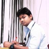 Dr. Md. Aftab Uddin