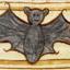 Eric TF Bat