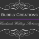 Bubbly Creations