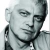 Przemysław Osuchowski