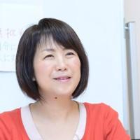 【恵美子さんのカウンセリングの8つの良さ】