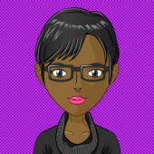 Talisha Harrison