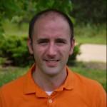 Craig Hurst