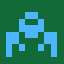 Vitor Vidal