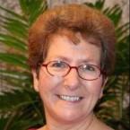 Frances Spiegel