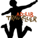 Ad-lib Traveller