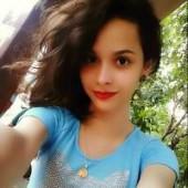 Ana Laura Macedo